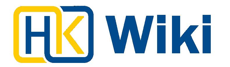 HK Wiki